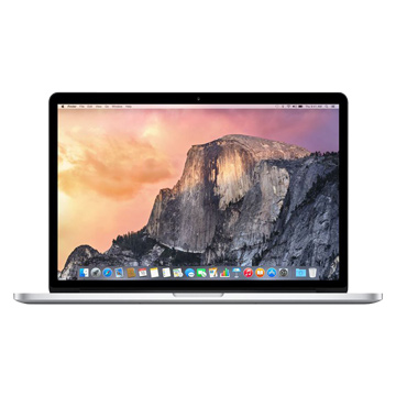 APPLE 蘋果 MacBook Pro MD101TA/A(13/2.5G)(福利品出清)