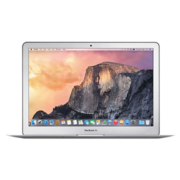 APPLE 蘋果 MacBook Air 13 128GB(MJVE2TA/A) (福利品出清)