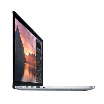 APPLE 蘋果 MacBook Pro Retina 132.9GHz/512GB(MF841TA/A)(福利品出清)