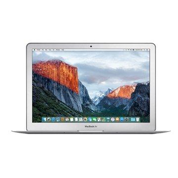 APPLE 蘋果 MacBook Air 13(1.6GHz/8G/128GB/MMGF2TA/A)(福利品出清)