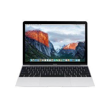 APPLE 蘋果MacBook (12