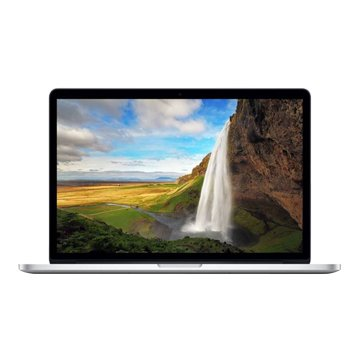 APPLE 蘋果 MacBook Pro 13 128GB (MF839TA/A) D(福利品出清)