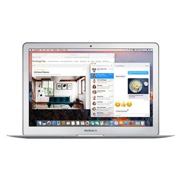 APPLE 蘋果 MacBook Air 13
