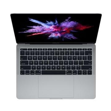 APPLE 蘋果 MacBook Pro 13