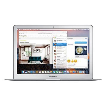 APPLE 蘋果 MacBook Air 13(i7/8G/128GB) 特規