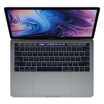 "APPLE MacBook Pro TouchBar (13.3""/1.4/8G/128G/MUHN2/太空灰)"
