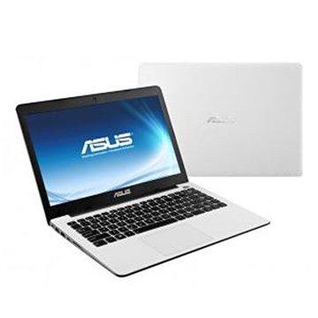 ASUS 華碩 X455LF-0063G5200U白(i5-5200U/GT 930M獨顯2G/1TB/W8.1) (福利品出清)