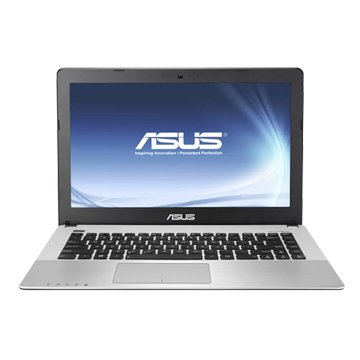 ASUS 華碩X450JB-0053D4200H(i5-4200H/940M 2G/4G/1T/W10)(福利品出清)