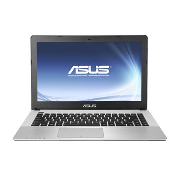 ASUS 華碩 X450JB-0063D4720HQ(i7-4720HQ/940M 2G/4G/1T/W10)(福利品出清)