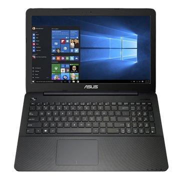 ASUS 華碩 X554SJ-0027KN3700 經典黑(福利品出清)