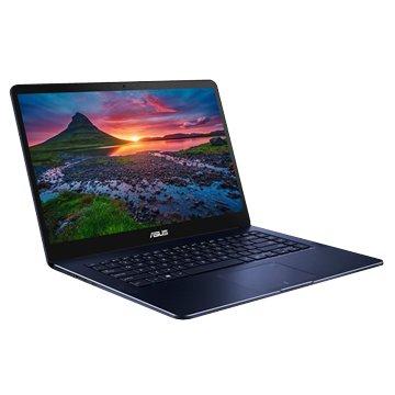 ASUS 華碩 UX550VE-0021A7700HQ