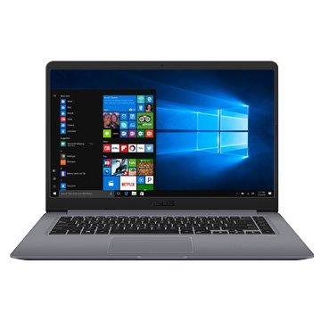 ASUS X510UF-0133/0053B8250灰(i5-8250U/4GB/MX130/256G SSD/W10)