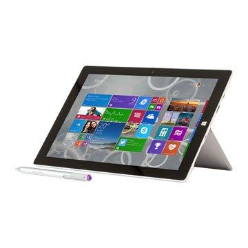 Microsoft 微軟 Surface Pro 3 (i5/256G/W10)(福利品出清)