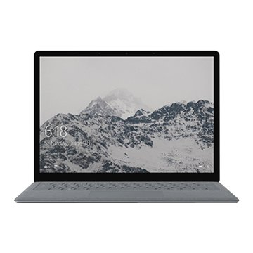 Microsoft 微軟Surface Laptop 白金(I5/8G/256)