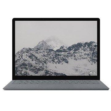 Microsoft Surface Laptop 白金(I7/16G/512)
