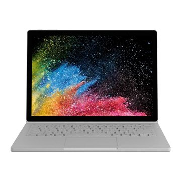 "Microsoft Surface Book 2(15""/I7/16G/256)_D"