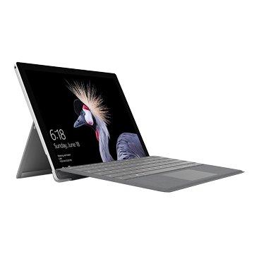 Microsoft 微軟 Surface Pro(I5/8G/128)-B(含白金色鍵盤)