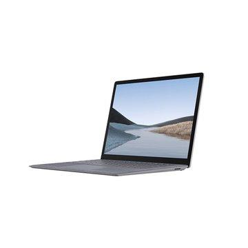 Microsoft 微軟Surface Laptop 3(13.5'/I5/8G/128)白金