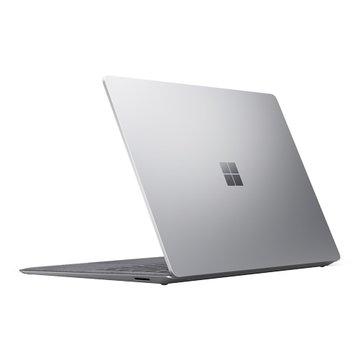 Microsoft 微軟Surface Laptop4 (13.5'/R5/8/256G)白金 觸控筆電
