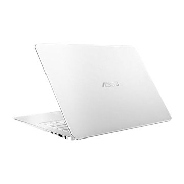 ASUS 華碩 UX305FA(MS)-0171B5Y10白(Core M-5Y10/FHD/256G SSD/W8.1)(福利品出清)