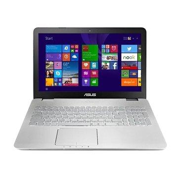 ASUS 華碩 N551JB-0042A4720HQ-3D(i7-4720HQ/NV940M/4G/1TB+24GSSD/W8.1)(福利品出清)