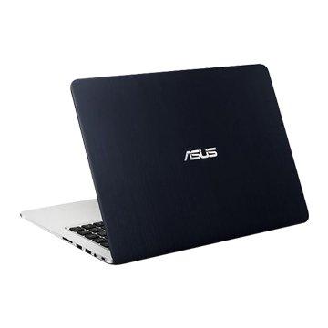ASUS 華碩 K401LB-0021A5200U(I5-5200U/4G/NV940/1TB+24SSD)(福利品出清)