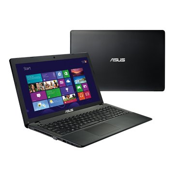 ASUS 華碩X552MJ-0027KN3540(N3540/4G/NV920/500GB)(福利品出清)