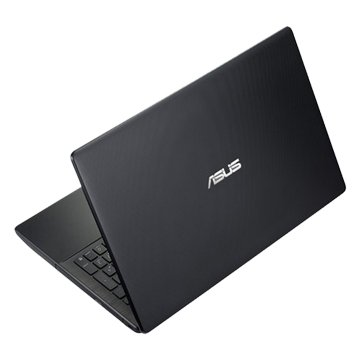 ASUS 華碩 X751MJ-0021AN3540(N3540/4G/NV920/500GB)(福利品出清)