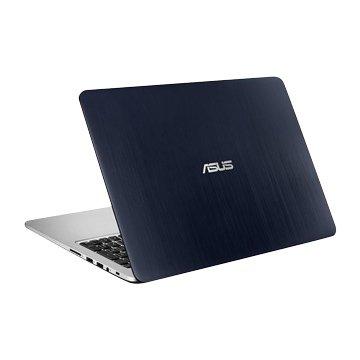 ASUS 華碩 K501LX-0041A5500U(i7-5500U/8G/GTX950M/1TB+128G SSD/FHD/W8.1)(福利品出清)