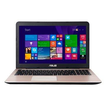 ASUS 華碩 K555LB-0081A5200U(i5-5200U/4G/FHD/NV940M/500GB+128SSD/W8.1)(福利品出清)