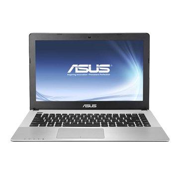 ASUS 華碩 X450JB-0023D4200H(I5-4200H/4G/1TB/NV940/W8.1)(福利品出清)
