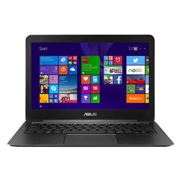 ASUS 華碩 UX305FA(MS)-0091A5Y10(AC)(Core M-5Y10/FHD/256G SSD/W8.1)(福利品出清)
