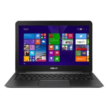 ASUS 華碩 UX305FA-0041A5Y71(AC)(Core M-5Y71/QHD+/256G SSD/W8.1)(福利品出清)