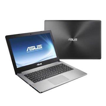 ASUS 華碩 X455LF-0091B5200U灰(i5-5200U/4G/930M獨顯2G/1TB/W8.1) (福利品出清)