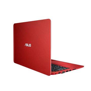 ASUS 華碩E402MA-0071RN2840紅(N2840/2G/32G/W8.1)(福利品出清)