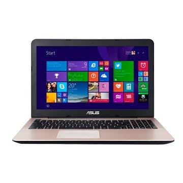 ASUS 華碩 X555LB-0171A5200U(I5-5200U/4G/NV940/1TB/FHD/WIN10)(福利品出清)