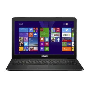 ASUS 華碩 X554LJ-0117K5200U(i5-5200U/NV 920M獨顯2G/500GB/W10) (福利品出清)