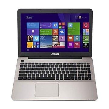 ASUS 華碩K555LB-0121A5200U FHD+雙碟(I5-5200U/4G/NV940/500G+128SSD/W10(福利品出清)