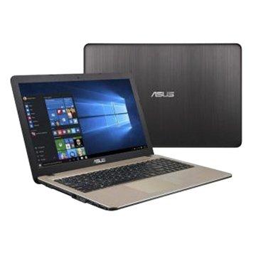 ASUS 華碩X540MB-0031AN4000(N4000/4G/MX110/1T+128G SSD/W10)