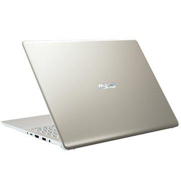 ASUS 華碩S530UN-0112F8250U 閃漾金(i5-8250U/4G/MX150/512GB SSD/W10)(福利品出清)