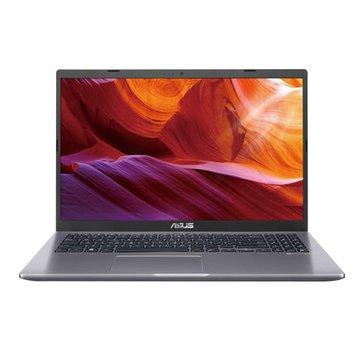ASUS 華碩X509MA-0371GN4120灰(無包鼠/N4120/4G/1TB+128 SSD/W10) 筆電(福利品出清)