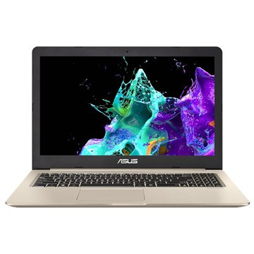 ASUS N580GD-0191A8300H(i5-8300H/4G/GTX1050/1TB+256G SSD/W10)