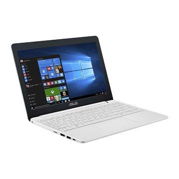 ASUS E203MA-0091AN4000 珍珠白(含O365)(N4000/4G/64G/W10S)