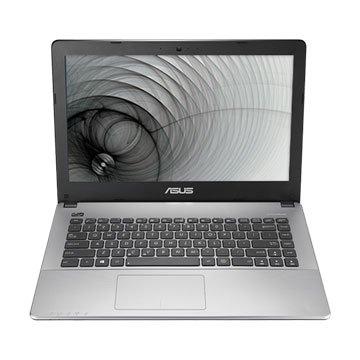 ASUS 華碩 X453SA-0021GN3700 經典白(N3700/4G/500G/W10)(福利品出清)