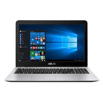 ASUS 華碩 K501UX-0032A6200U雙碟(I5-6200U/4G/GTX950/1TB+128SSD/W10)(福利品出清)