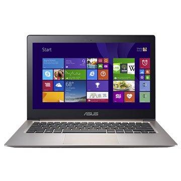 ASUS 華碩 UX303UB-0021A6200U 棕(i5-6200U/FHD/4G/NV940/1TB/W10)(福利品出清)