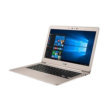 ASUS 華碩UX305CA-0061C6Y30-蜜粉金(M3-6Y30/4G/256SSD/FHD/W10)(福利品出清)