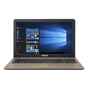 ASUS 華碩 X540SA-0021AN3700黑(N3700/4G/500G/W10)(福利品出清)
