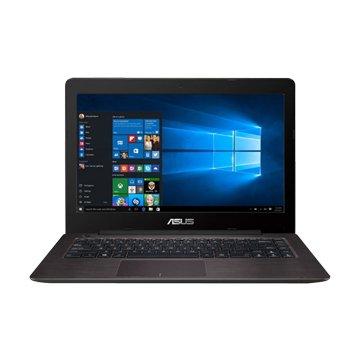 ASUS 華碩 X456UB-0021A6200U棕(i5-6200U/GT 940M獨顯2G/1TB/W10)(福利品出清)