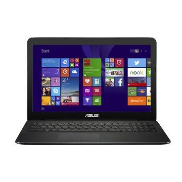 ASUS 華碩UX305CA-0031A6Y30黑(Intel m3/4GB/Intel  UMA/256GB/W10)(福利品出清)